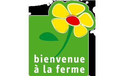 logo_bienvenue_ferme-400x250.png